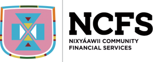 Nixyaawii Community Financial Services